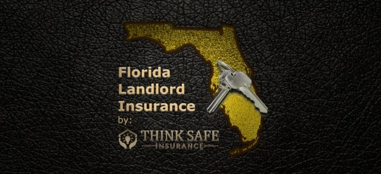 Review your landlord insurance florida