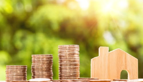 Choosing Your Policy Deductible-Don't Step Over Dollars to Save Pennies
