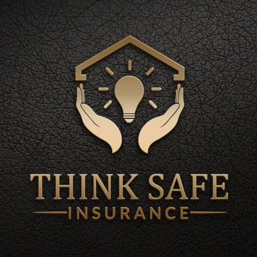 Florida renters insurance near me - Think Safe Insurance