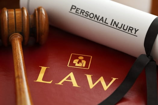 Florida Landlord Insurance - Liability Coverage