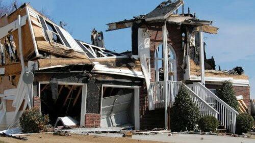 Loss of use / fair rental value insurance