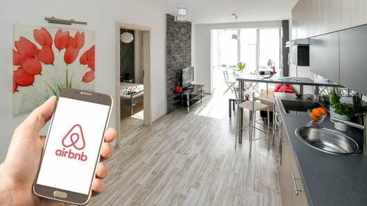 airbnb insurance, short term rental insurance, vrbo insurance for florida investment properties