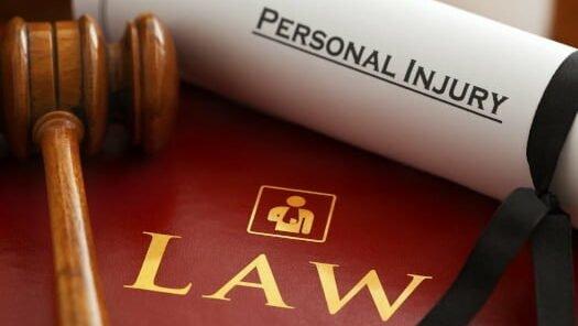 Florida Landlord Insurance - Liability Coverage